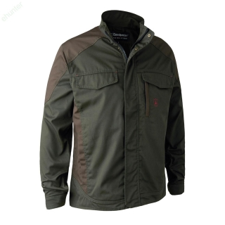 Bunda DEERHUNTER Rogaland Jacket