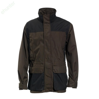 Bunda DEERHUNTER Lofoten Jacket