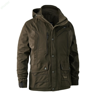 Kabát DEERHUNTER Muflon Light Jacket